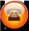 Позвоните нам 507-74-54 или напишите!