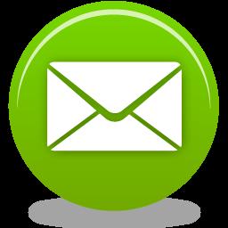 Отправьте Нам письмо на оказание услуги Incomplanet@ya.ru!