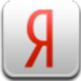 Блог Инкомпланет на Яндекс!