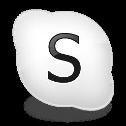 Свяжитесь с нами в Skype - zimaincom!