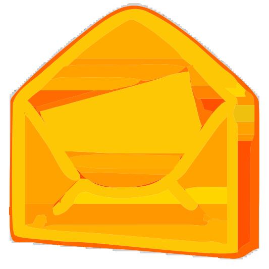 Email incomplanet@ya.ru напишите мы ждем!